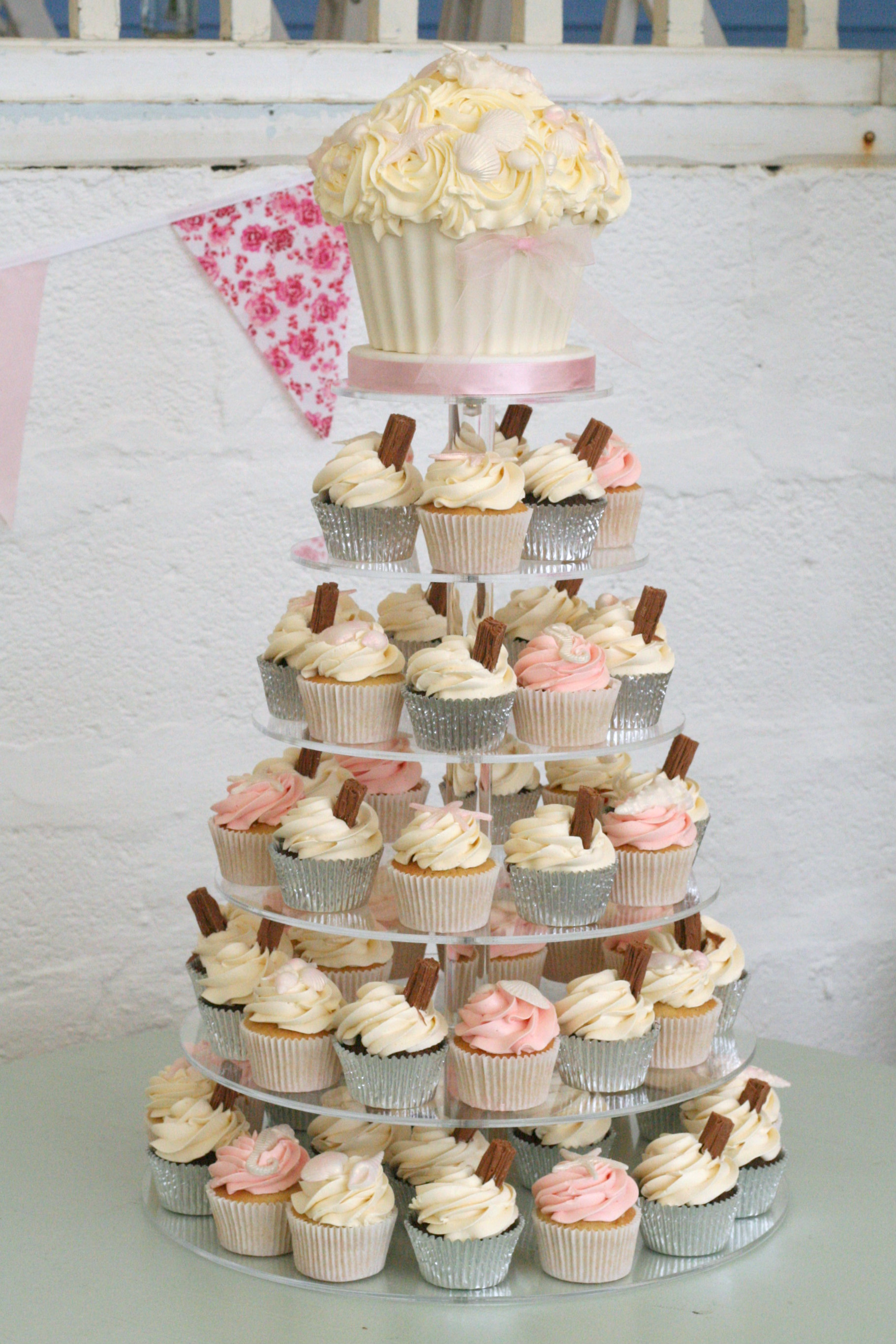 blush pink giant and cupcakes.jpg