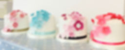 Cake decorating class Cornwall, sugarcraft class, fondant cake clas