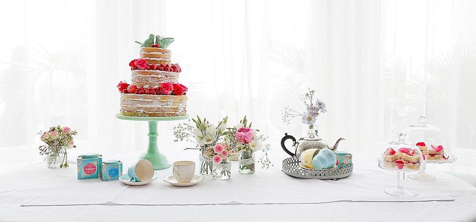 Suzi Humphries Cake Design
