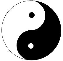 Pure Yin Yang.png