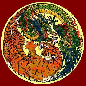 Dragon & Tiger 2.jpg