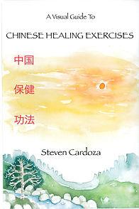 front DVD cover_SCardoza, rev.2.jpg