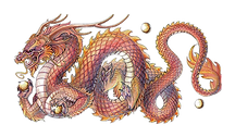 Dragon%20with%20Pearls_edited.png