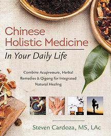 Chinese Holistic Medicine.jpg