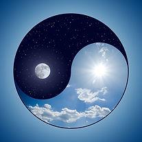 Gods Cloud Moon Yin yang.jpg