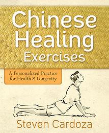 Chinese Healing Exercises-psd.jpg