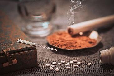 chinese-medicine-western-medicine-combin