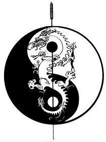 Acu Dragon, new 4.jpg