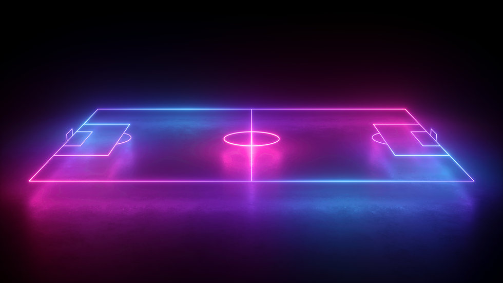 neon-soccer-field-scheme.jpg