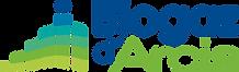 logo Biogaz d'Arcis-h.png