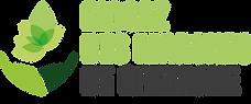 2021-01-08 Logo Biogaz des Marches - Réf