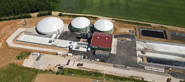 2021-06-06-Photo-Dole-Biogaz.jpg