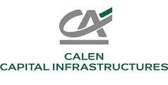 ca-CALEN-Cap-Infra-v-RVB.jpg