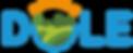 Logo Dole Biogaz.png