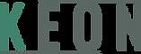 2019-09-17_Logo_Keon_-_Réf_CCOMM-LOGO-19