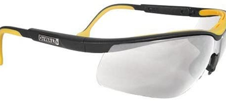 Best Safety Glasses for Woodworking Projects