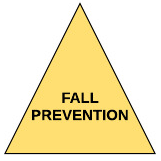 Fall Prevention Facts & Tips for Preventing Falls