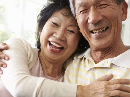 Safety Tips for Dementia Family Caregivers