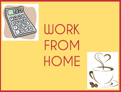 15 Work-From-Home Jobs That Don't Require a College Degree