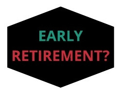 10 Things No One Tells You About Early Retirement