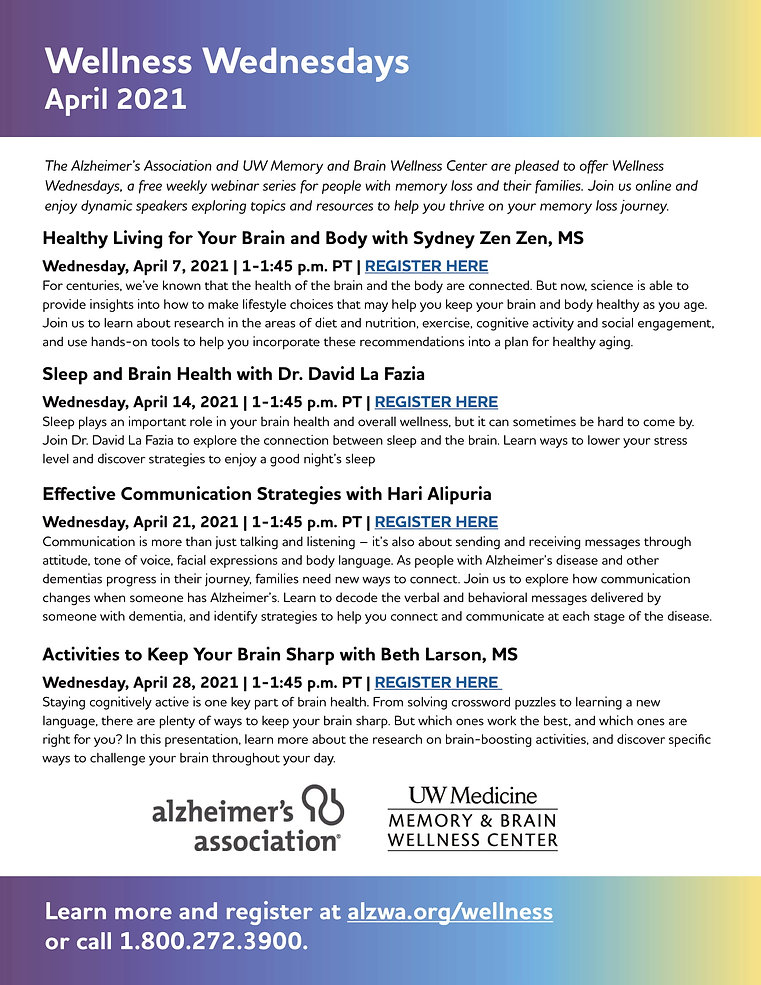 April Wellness Wednesday Flyer (1) (1)-1