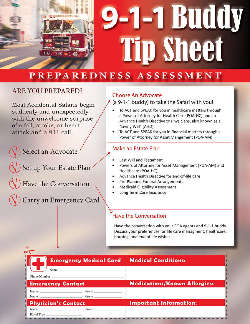 911 Buddy Tip Sheet Approved Fall 2019-1