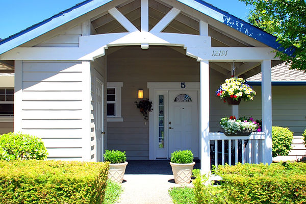 Cottage at Country Meadows.JPG