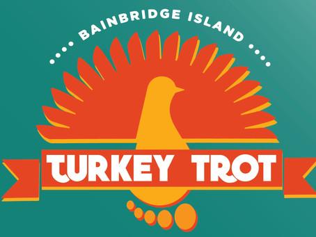 BI Turkey Trot