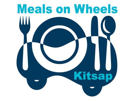 Miles 4 Meals