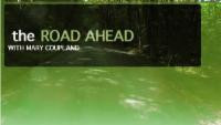 Road Ahead: Isolation & Loneliness, Effects on our Seniors with Cognitive Impairments & Dementia