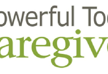 Upcoming Power Tools for Caregivers Virtual Workshops