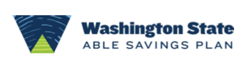 WA State ABLE Account is now open for Enrollment