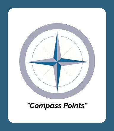 Compass Points.jpg