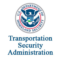 New TSA Procedures during the COVID-19 Pandemic