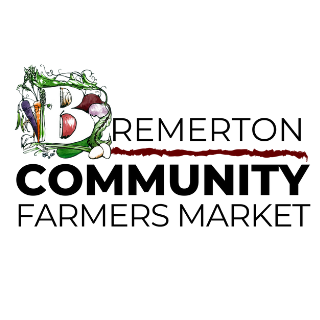 The Bremerton Farmers Market Has a New Home