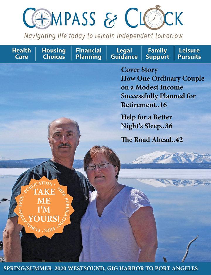 C&C 2020 Spring Cover-1 2.jpg