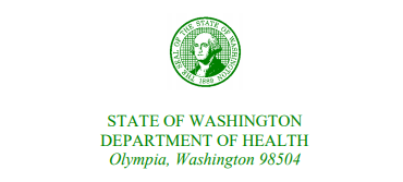 Long Term Care Facilities Call to Action - State of WA Dept of Health
