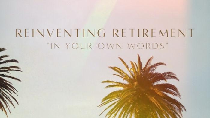 Reinventing Retirement (1).jpg