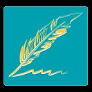 ALG_Logo.png