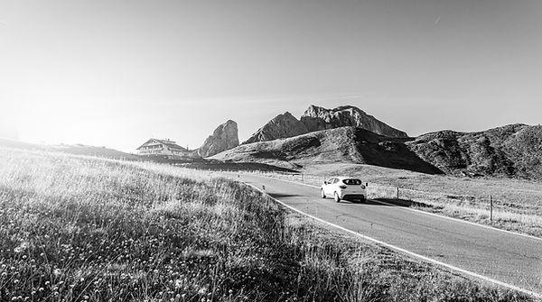 Country Roads_edited.jpg