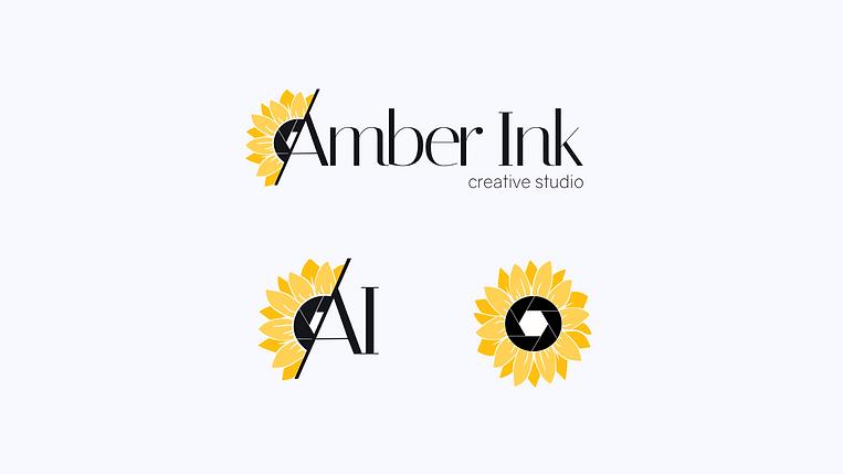 AInkWeb.png