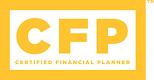 cfp_logo_solidgold_outline.tif