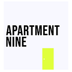 ApartmentNineLogoNewSQ-02_edited.png