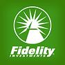 fidelity_logo[1399569334].png