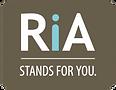 ria.png
