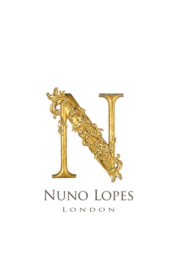 NunoLopesLogo.png