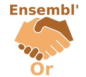 Ensemblor logo_small.jpg