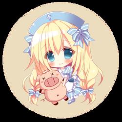 マリア_mini