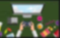 Game Design Annotation 2020-05-10 132358