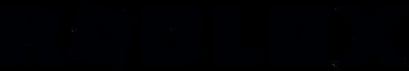 Logo-Roblox-Black-Full_edited.png